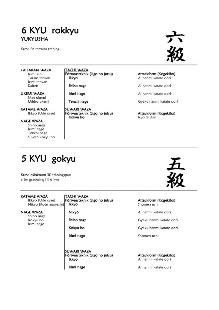Isshinkai-6-5kyu